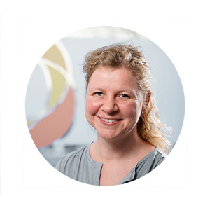 Dr. med. Eva Schauwecker